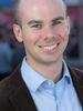 Aaron Schumacher