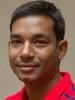 Photo of Ravi Prakash