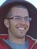 Photo of Adam Cath