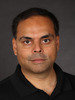 Vijay Gill