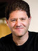 Photo of Nick Hanauer