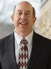 Photo of Terry Bernstein