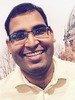 Photo of Manish Jain