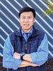 Photo of Jian Wu