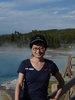 Photo of Li Li