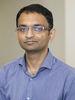 Photo of Priyank Patel