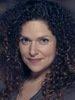 Photo of Madeleine Elish