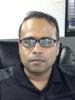 Avinash Ramineni