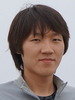 Jooseong Kim