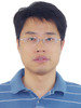 Photo of Yong Zhang