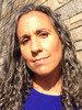 Photo of Lisa Gelobter