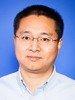 Weidong Zhang