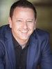 Photo of Ian Wrigley