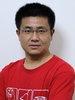 Photo of Xiatian Zhang