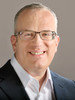 Photo of Brendan Eich
