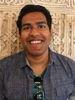Photo of Praveen Murugesan