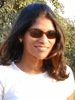 Photo of Shubhie Panicker