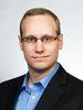 Mark Stanislav