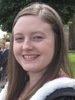 Photo of Katherine Stanley