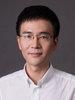 Photo of Cheng Li