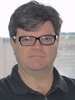 Photo of Yann LeCun