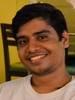 Photo of Nitin Khandelwal