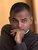 Picture of Pramod Sadalage