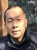 Photo of Pengfei Yue