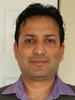 Photo of Shekhar Agrawal