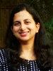 Photo of Preetha Appan