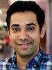 Photo of Sharan Narang