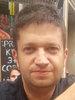 Photo of Gil Vernik
