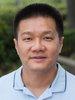 Photo of David Yan