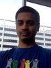 Photo of Mahesh Goud T