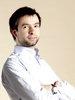Photo of Vlad A Ionescu