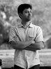 Vasanth Asokan