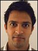 Photo of Ankur Shah
