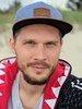 Photo of Wojciech Biela
