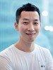 Photo of Le Zhang