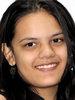 Keerthana Krishnan