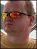 Hank Janssen