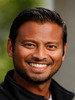 Photo of Pramit Choudhary