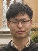 Photo of Daoyuan Wang
