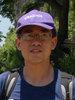Photo of Xuefu Zhang