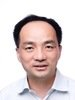 Photo of John Zhuge