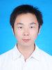 Liye Zhang