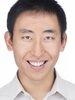 Anthony Hsu