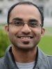 Photo of Sunil Mallya