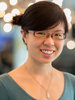 Photo of Cheryl Quah