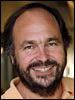 Photo of Paul Maritz
